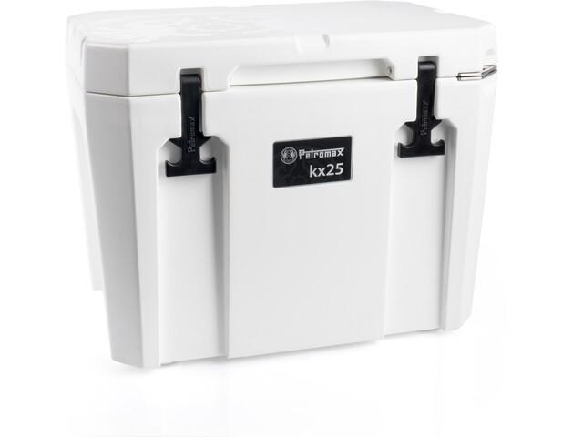 Petromax Koelbox 25L